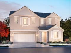3039 Tostalinda Drive (Residence 4)