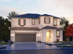 3009 Tostalinda Drive (Residence 3)