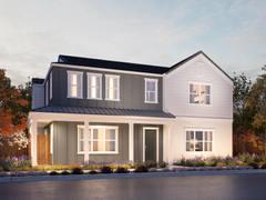 3838 Stanley Blvd (Residence 4)