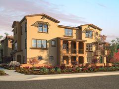 16310 Ridgehaven Drive Unit 201 (Residence 3)
