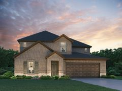 11115 Stablewood Meadow Trail (The Pearl (L452 LN))