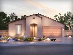 9519 N Sunset Sky Wy (Cruise)