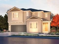 3008 Tostalinda Drive (Residence 2)