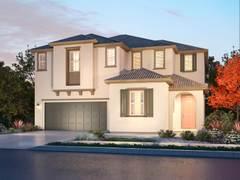 3028 Tostalinda Drive (Residence 2)