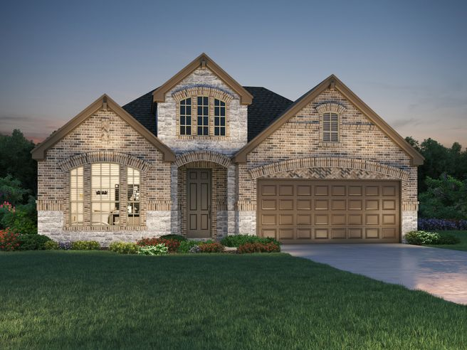 11111 Alpenhorn Place (The Atwood (4181))