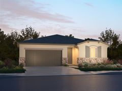 9551 Gerona Place (Residence 5)