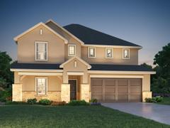 208 Grasslands Trail (The Legacy (C453))