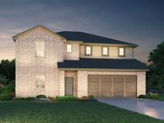 428 Windy Reed Road (The Legacy (C453))