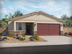 40587 W Hensley Way (Mason)