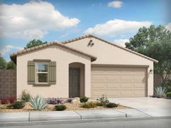 14359 W Old Oak Lane (Jubilee)