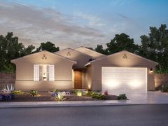 30280 N Monarch Drive (Hutson Plus - Estates)