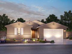 30280 N Monarch Drive (Hutson Plus - Estates)