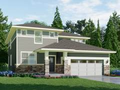 1876 GRIFFIN DR (The Clear Creek)