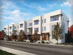 905 Hudson Lane (Residence 4)