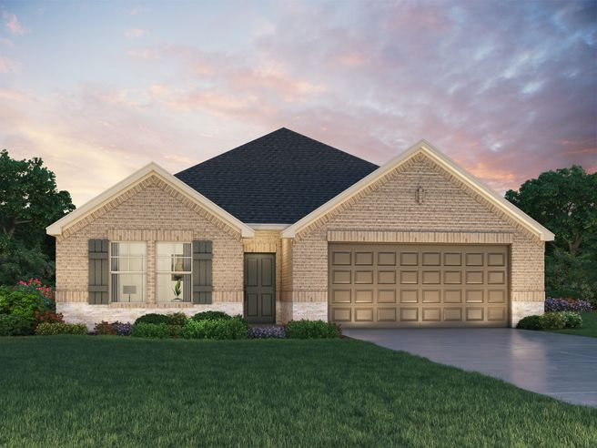 11719 Winthrop River Trail (The Henderson (C404))