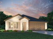 Talavera - Premier by Meritage Homes in Houston Texas