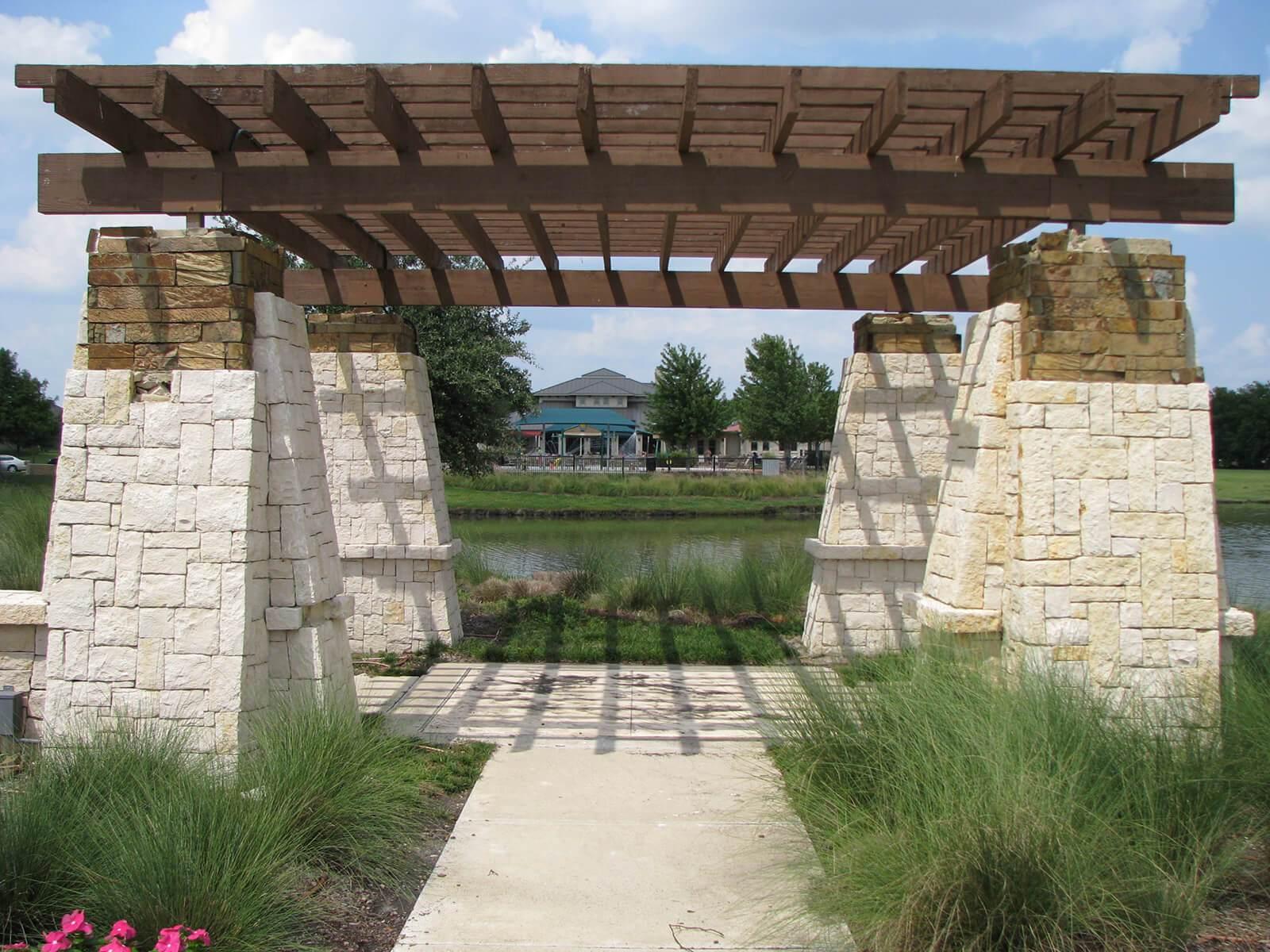 'Woodcreek' by Meritage Homes: Dallas/Ft. ... in Dallas