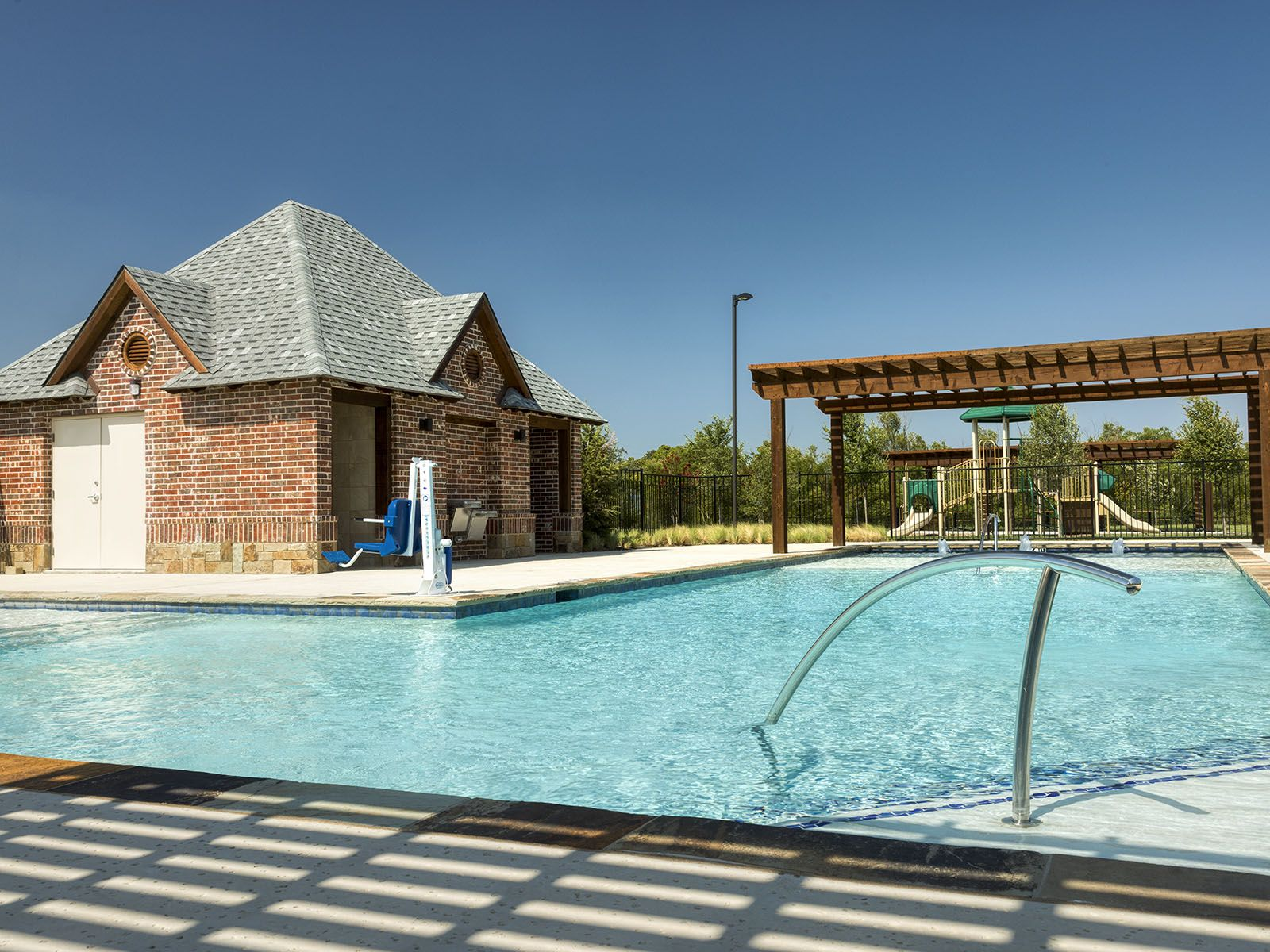 'Northaven - Chateau Series' by Meritage Homes: Dallas/Ft. ... in Dallas