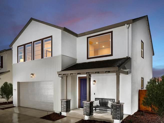 3328 Sunny Gate Lane (Residence 1)