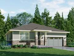 1884 GRIFFIN DR (The Northgate)