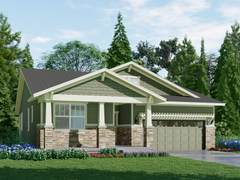 1877 GRIFFIN DR (The Northgate)