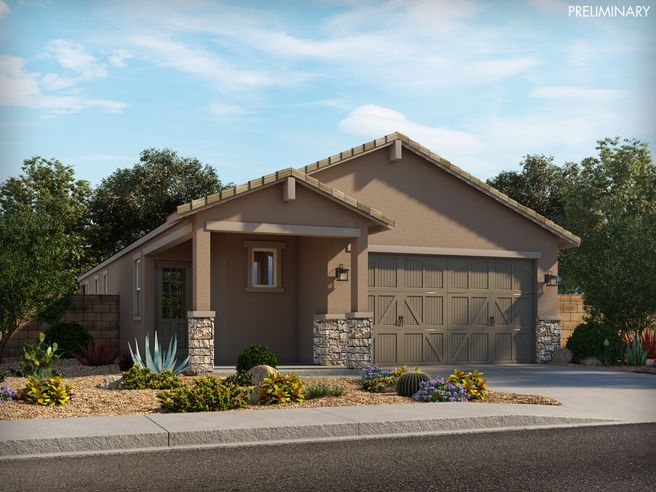 40365 West Sunland Drive (Olive)
