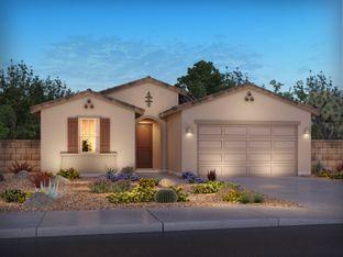 Owl - Saguaros Viejos: Oro Valley, Arizona - Meritage Homes