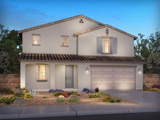 Wren - Saguaros Viejos: Oro Valley, Arizona - Meritage Homes