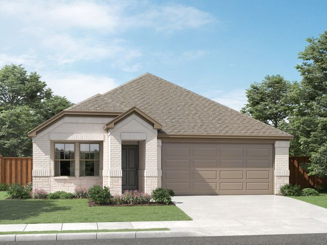 6333 Spider Mountain Trail (The Braman)
