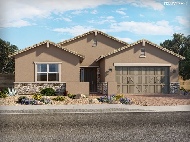 2145 N 139TH DR (Amber Select)
