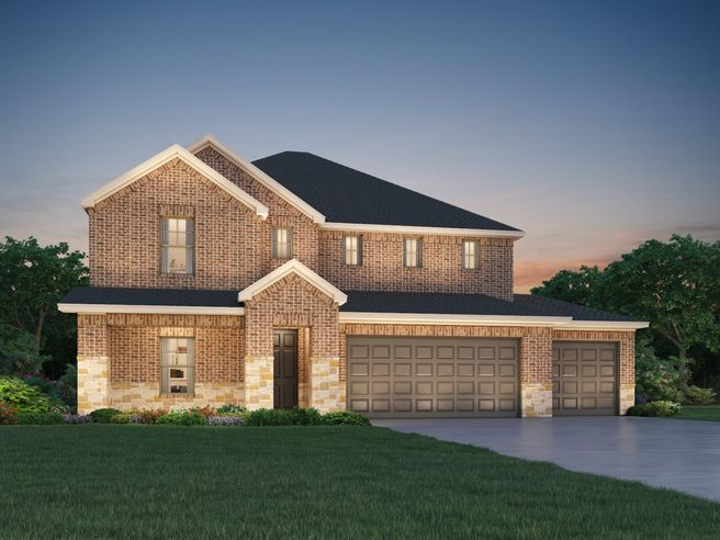 14007 Gretzky Dr (The Legacy (C453))