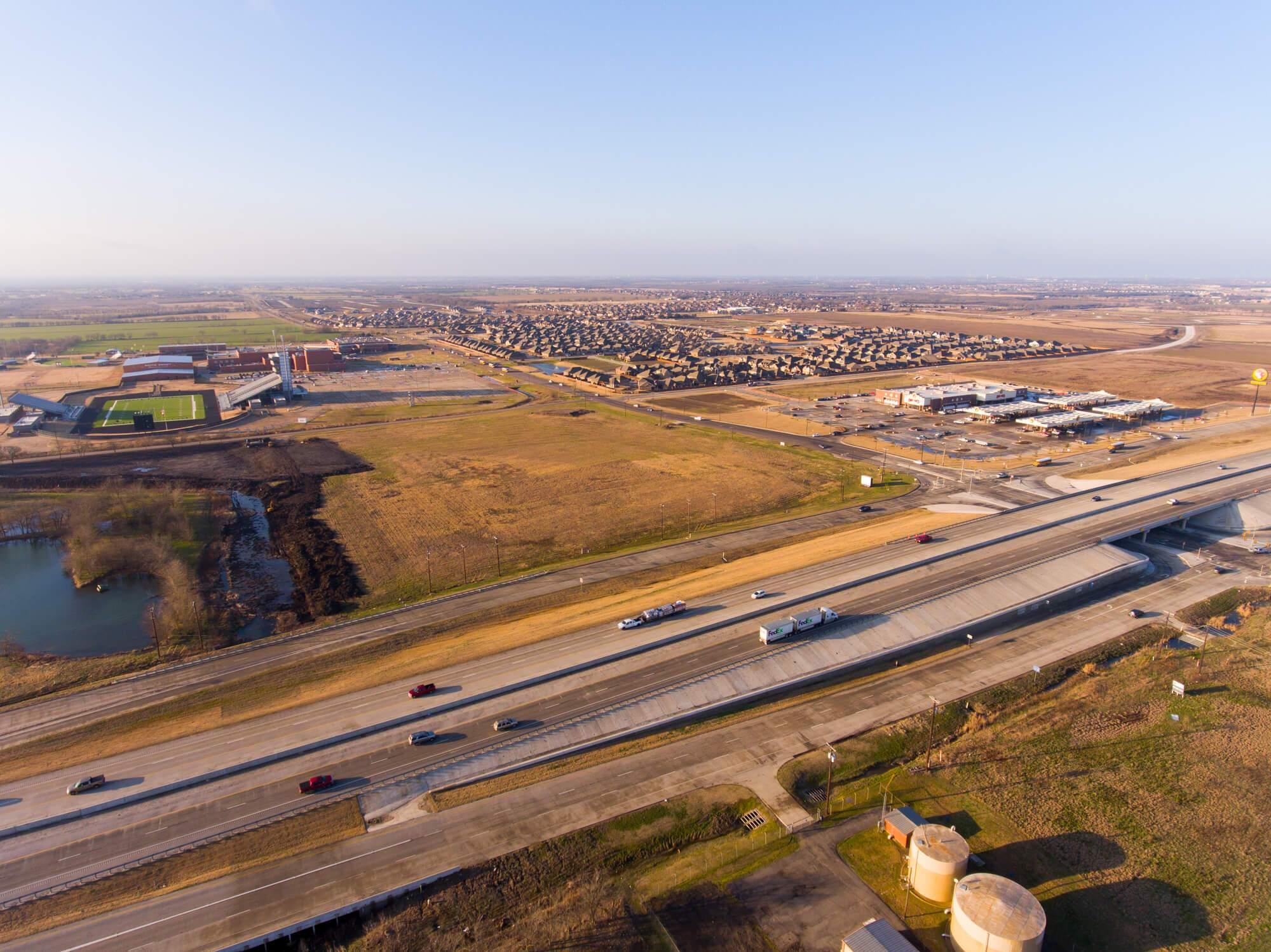 'DeBerry Reserve' by Meritage Homes: Dallas/Ft. ... in Dallas