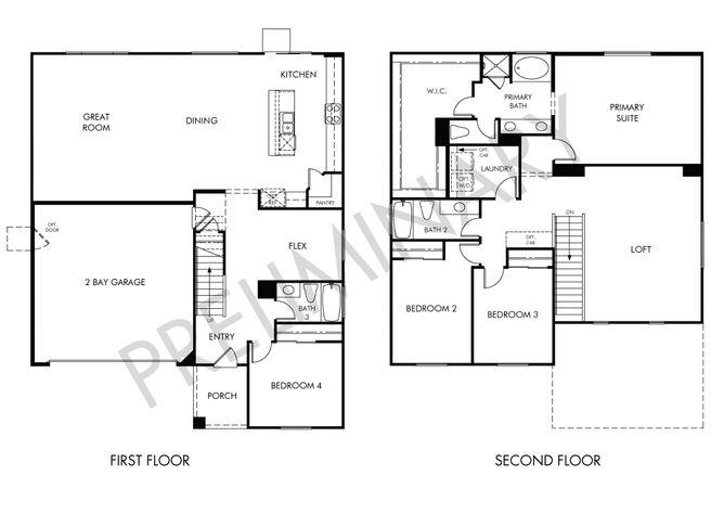 Residence 6