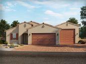 Alicante at Sedella - Reserve Series by Meritage Homes in Phoenix-Mesa Arizona
