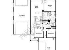 Atlas - RV Garage Included - Coyote Ridge - Estate Series: Buckeye, Arizona - Meritage Homes