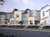 Harvest at Rancho Mission Viejo by Meritage Homes in Orange County California
