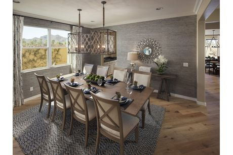 Dining-in-Coronado-at-Stoneledge at North Canyon-in-Phoenix