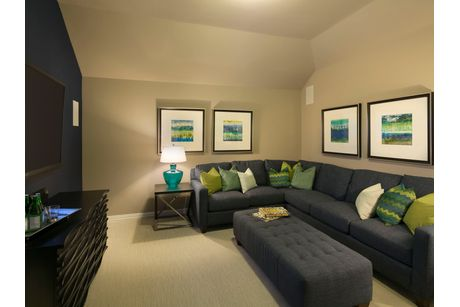 Media-Room-in-The Huntley-at-Edgewood-in-Frisco