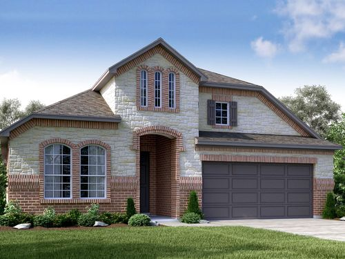 The Holly-Design-at-Terrace Oaks - Reserve Series-in-Corinth