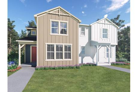 The Nederland-Design-at-Trails Edge: The Town Collection-in-Centennial