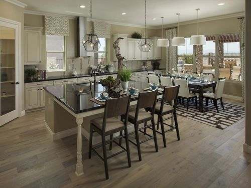 Kitchen-in-Madison-at-Florenza-in-Peoria