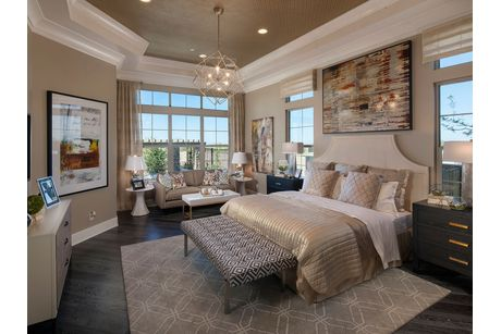 Bedroom-in-Venice-at-Bellissima-in-Cave Creek