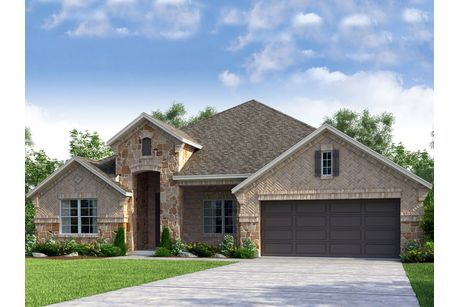 The Chambord-Design-at-Trinity Falls - Parkside Collection-in-McKinney