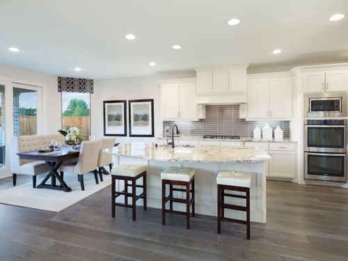 Kitchen-in-The Berkeley-at-Edgewood-in-Frisco