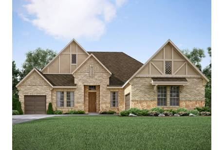 The Kennedy-Design-at-Stone Creek Estates - Reserve Series-in-Rockwall