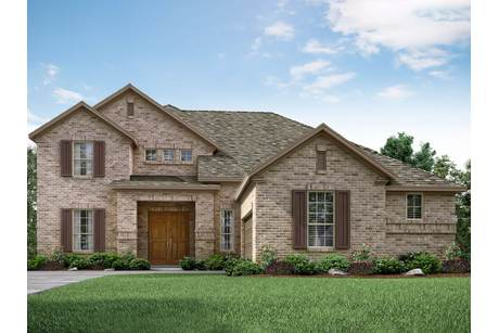 The Monroe-Design-at-Stone Creek Estates - Reserve Series-in-Rockwall