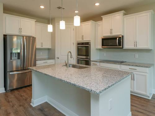 Kitchen-in-Astoria-at-Oakland Trails-in-Oakland