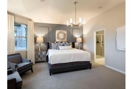 Bedroom-in-San Jacinto (3007)-at-The Springs of Southglen-in-Boerne