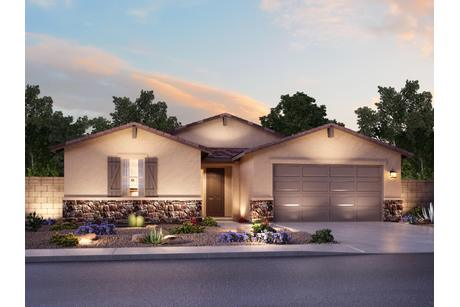 Hutson Plus - Estates-Design-at-Quail Run-in-San Tan Valley