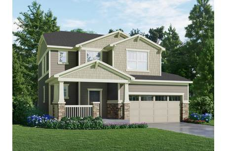 The Yampa-Design-at-Castle Valley: The River Collection-in-Castle Pines